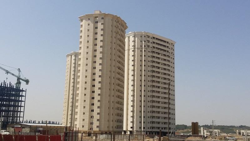 برج 12 فروردین