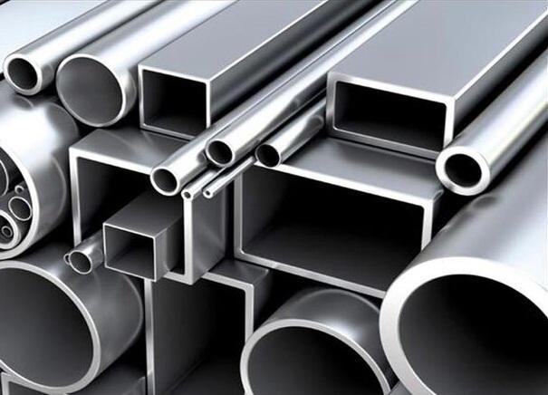 قیمت روز فروش انواع آهن آلات ساختمانی «5 مهر 1400»
