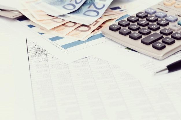 پرداخت پول در معاملات ملکی