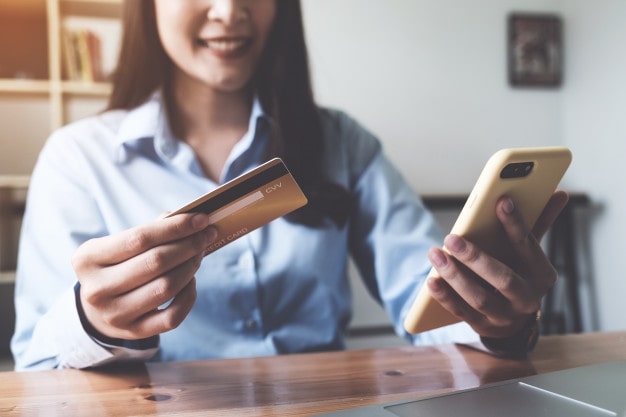 انتقال پول از طریق کارت به کارت