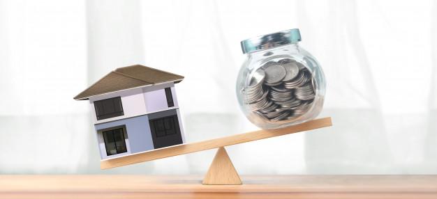 سیاست های بانک مسکن در مورد عرضه اوراق وام