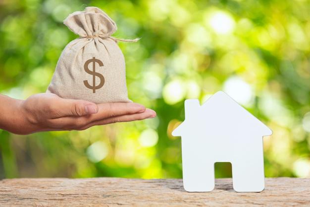 سرمایه گذاری در بازار مسکن