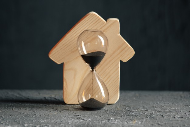 اهمیت زمان در خیار تدلیس