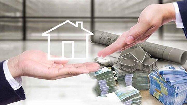 جدیدترین قیمت مسکن در مناطق 22 گانه تهران