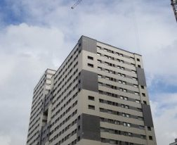 اجاره آپارتمان ۸۶ متری در شهرک چیتگر منطقه۲۲