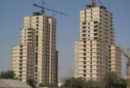 پیش فروش امتیاز تعاونی شهرداری منطقه ۲۲ پروژه ونوس