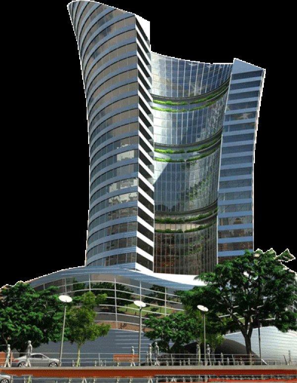 261_ayrana-tower-2.png.thb