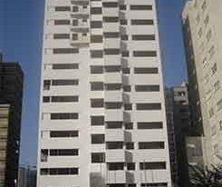آپارتمان ۱۴۲ متری فروشی در برجهای صدا سیما