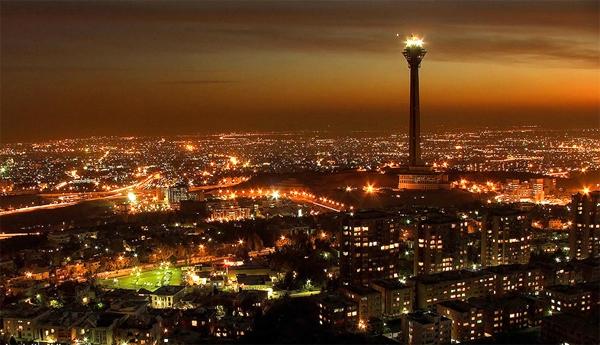 پیش بینی وضعیت بازار مسکن ایران در سال ۹۵ و ۹۶