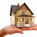 وضعیت بازار اجاره بها مسکن در تابستان ۹۴