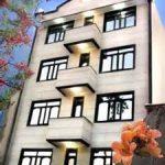قیمتی ترین آپارتمانها در شرق تهران