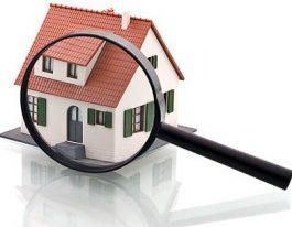 قانون مالیات بر خانه های خالی
