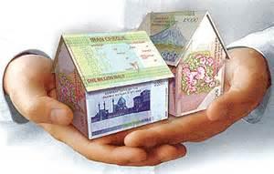 ارزانترین اجارهخانه در چه استان هایی وجود دارد؟
