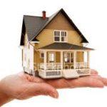 نرخ خانه های حیاط دار در جنوب تهران