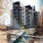 اجرای مسکن مهر در پردیس تهران بدون در نظر گرفتن زیر ساخت ها