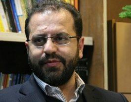 پیش بینی قیمت مسکن از زبان رئیس اتحادیه مسکن