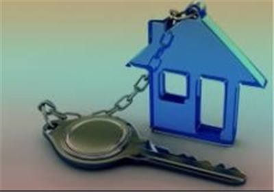 خانه دار شدن ۵۵۲۷نفر از طریق بازار سرمایه
