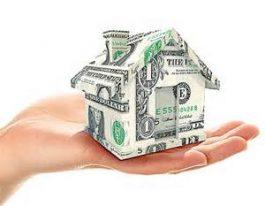 افزایش ۱۳ درصدی  اجاره خانه