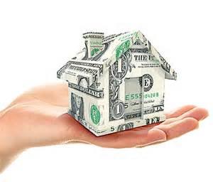 افزایش 13 درصدی  اجاره خانه