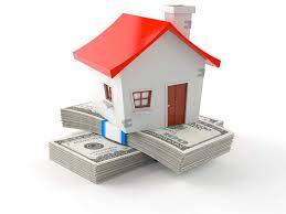 نحوه خرید خانه توسط مردم ایران آمریکا