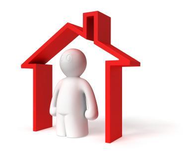 اجاره بها خانه های بی اتاق در تهران چقدراست؟