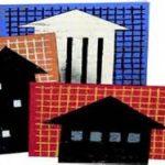 بازندگان بازار مسکن امسال  چه کسانی بودند؟