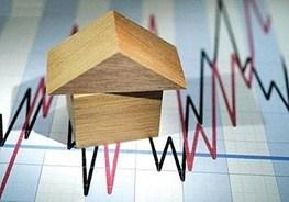 پیش بینی رونق معاملات مسکن در ۶ ماه دوم سال