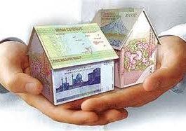 مناطق پر فروش بازار مسکن تهران