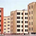 اصفهان پیشتاز در ساخت مسکن!