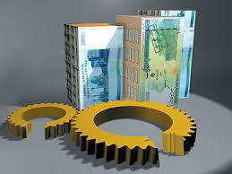 واکاوی رابطه بین صنعت ساختمان ونظام بانکی