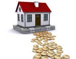 آیا وام 60 میلیونی مسکن برای خرید خانه کافیست؟