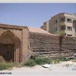 ساخت مسکن ارزان قیمت در بافت فرسوده