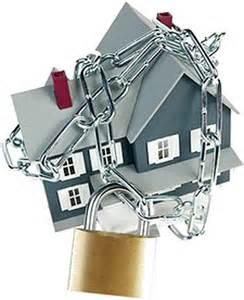 رکود مسکن و ساختمان سازی