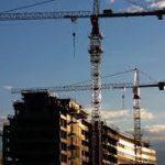 تسهیلات ساخت مسکن یا تسهیلات خرید مسکن!