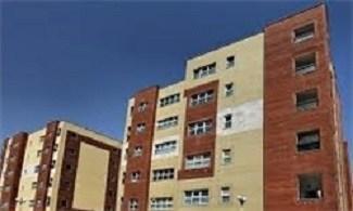 احتمال بسته شدن پرونده مسکن مهر در اخر سال ۹۵