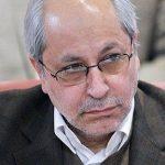 پیشبینی مشاور ارشد اقتصادی رئیس جمهوری  از آینده مسکن