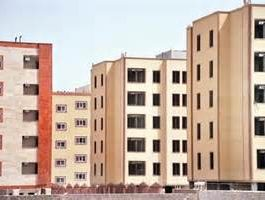 وجود 20 میلیارد دلار مسکن خالی در ایران