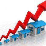 نقش افزایش وام مسکن در قیمت مسکن