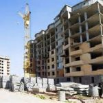 خلأ های موجود در احکام برخورد با تخلفات ساختمانی