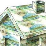 نرخ آپارتمان در منطقه ۲۲ تهران
