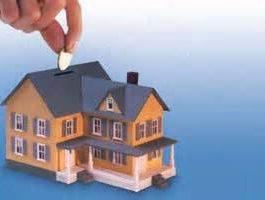 طرح مسکن قسطی وتاثیر آن بر صنعت ساختمان