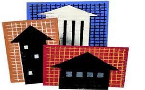 به کف رسیدن قیمت مسکن در کشور