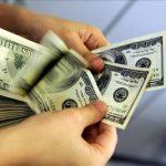 تاثیر نرخ ارز بر قیمت مسکن