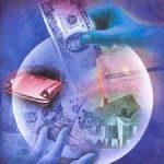 تحریم اقتصادی چه تاثیری بر بازار مسکن داشت؟