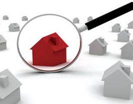 تجزیه و تحلیل سه تحلیلگر از بازار مسکن