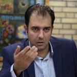 گفتگو با رییس اتحادیه املاک شمیرانات درباره بازار مسکن