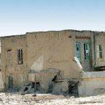 مظنه خانه های کلنگی در منطقه 5 تهران چقدر است؟