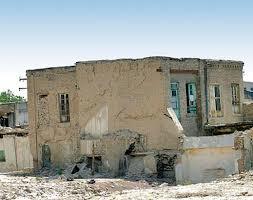 مظنه خانه های کلنگی در منطقه ۵ تهران چقدر است؟