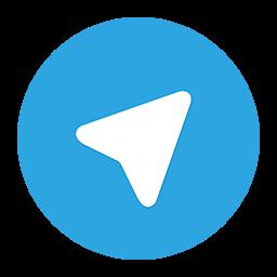 کانال تلگرام املاک