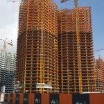 برج حفاظت شهرک چیتگر